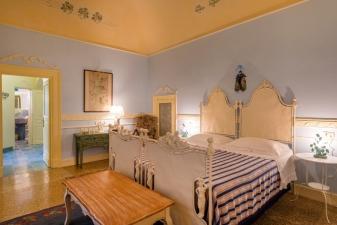 Palazzo Cardone